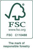FSC_C110488_Promotional_with_text_Portrait_GreenOnWhite_r_siBVXA (1)